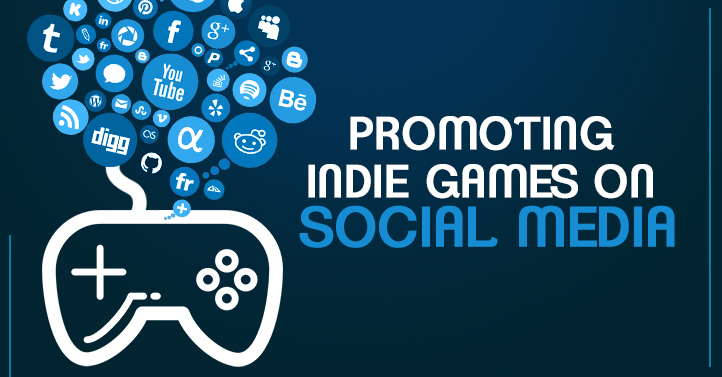 viral marketing with indie developers in depth Become a digital marketer in 10 days learn social media marketing and how to go viral here we have an in depth guide to help you decide which is best for you.