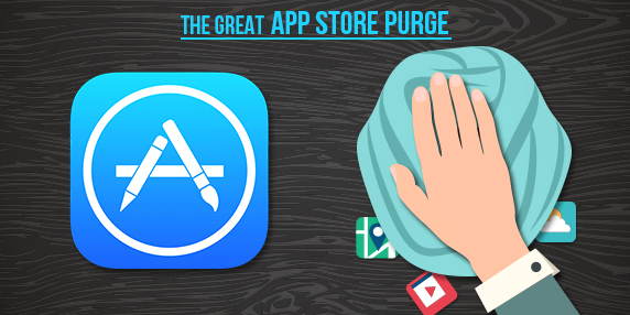 the-great-app-store-purge