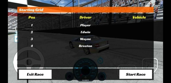 Racing Circuit Fever � Best Racing game 2017 � Unity 5.5 Complete Game – Ads Integrated