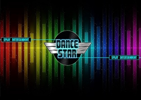 Dance Star Unity Game Source Code