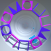 Shape Tunnel – Unity 3D Casual Game Soruce Code